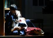 周杰伦作品音乐剧《不能说的秘密》杭州站圆满落幕