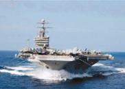 美韩史上最大空中军演 出动1.2万兵力230多架飞机