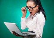 哪些科技公司是潜力股?女投资高手从创始人看起