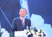 彭华岗:培育有全球竞争力的一流企业需要做大量的工作