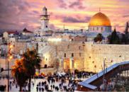 美国务卿:2020年前美不会将驻以使馆迁往耶路撒冷