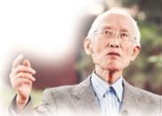"""巨匠陨落!文坛""""璀璨五彩笔""""余光中去世 享年90岁"""