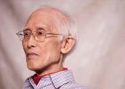 诗人余光中去世:他的办公室正对台湾海峡 远眺故乡