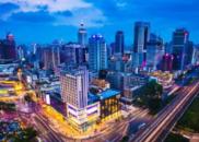 从全面开放看中国经济新格局