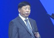 【对世界说】叶小文:中华传统文化基因决定我们能走通一带一路