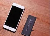 旧iPhone换电池变快?我们拆了一台iPhone给你答案