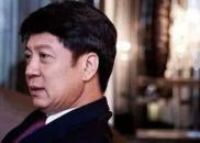"""""""乐视系""""资产再被冻结:手机业务拖欠1.67亿元货款"""