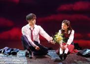 音乐剧《不能说的秘密》海外首演 新加坡之旅将开启
