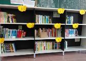 合肥市人大代表建议:在中学教室统一设置书柜