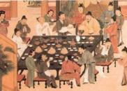 王学泰:中国饮食也有黑暗一面 有些菜式凸显国人残忍