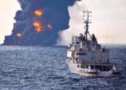 中国正闷着头紧急救援 不提防日本却背后一刀