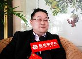 市南区政协委员张万伟:构建市南区技术交易市场