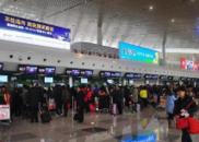 台湾官方拒绝批准176班两岸春节航班
