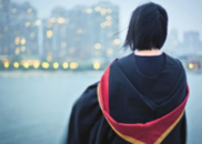 如今海外留学的危险系数有多高?