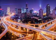 外媒点赞中国经济增速 澳专家:增长势头或延至2018