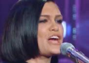 GAI《歌手2》直接零画面 Jessie J无意外连续夺冠
