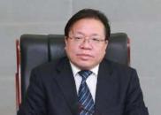 贵州副省长秦如培任广西党委常委