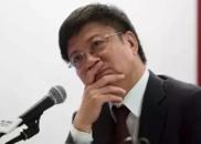 乐视网投资者说明会答28问:孙宏斌称人生有很多遗憾