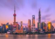 美媒:中国,从自行车到子弹头列车的国家