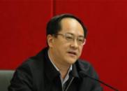 重庆市委常委杜和平任黑龙江省委常委、统战部长