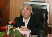 盛茂林当选天津市政协主席