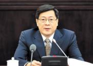 杜家毫当选湖南人大常委会主任 许达哲当选省长
