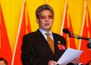 帕巴拉·格列朗杰当选西藏自治区政协主席