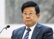 赵克志:严打黑恶组织势力 深挖背后保护伞和腐败