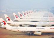 民航局:台官方拒批两岸春节航班 损害两岸民众利益