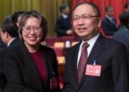 2018年地方两会落幕 省级人大政府政协完成换届
