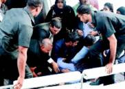 联合国秘书长要求马尔代夫解除紧急状态