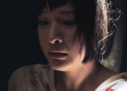 陈汉娜专业获肯定 提名第37届香港金像奖最佳新演员