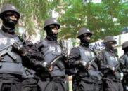 新疆扫黑除恶专项首战:抓获嫌疑人330余名