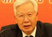 乐虎国际娱乐卫视专访罗豪才:不能离开法制来谈人权