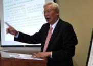推动中国特色新法学