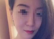 英国警方:失联中国博士生闫思宏确认死亡