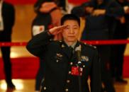 杨利伟:今年没有发射任务 将选拔第三批航天员