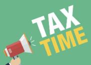 8月1日起全国办税大厅都能同时办理所有税收业务