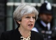 早前:英首相称双面间谍系俄所害 限普京24小时内解释