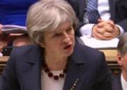 除了驱逐俄外交官 英国还将冻结俄在英的国有资产