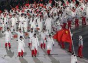 苟仲文:国家队员选拔取消领导干预 杜绝暗箱操作