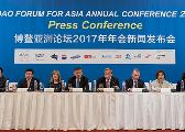 亚历山大·范德贝伦: 期待更多了解中国令人印象深刻的经济发展