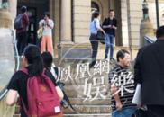 """""""高云翔涉嫌性侵案""""庭审直播回顾"""