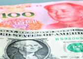 第十二届河南投洽会对外贸易功能明显增强