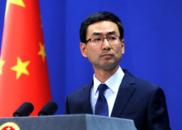 中国扩大开放与中美贸易战有关?中方回应