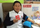 患癌仍坚持做公益,龙南这个志愿者的故事感动全城