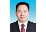 重庆市彭水县委书记:钱建超