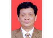 重庆市渝中区委书记:黄玉林