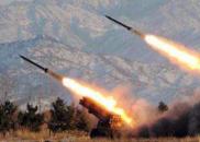 朝鲜为何这时停核?专家:交出底牌 给外界吃定心丸