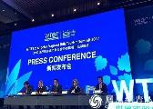 2018除了上合峰会,青岛还有一批盛会要办
